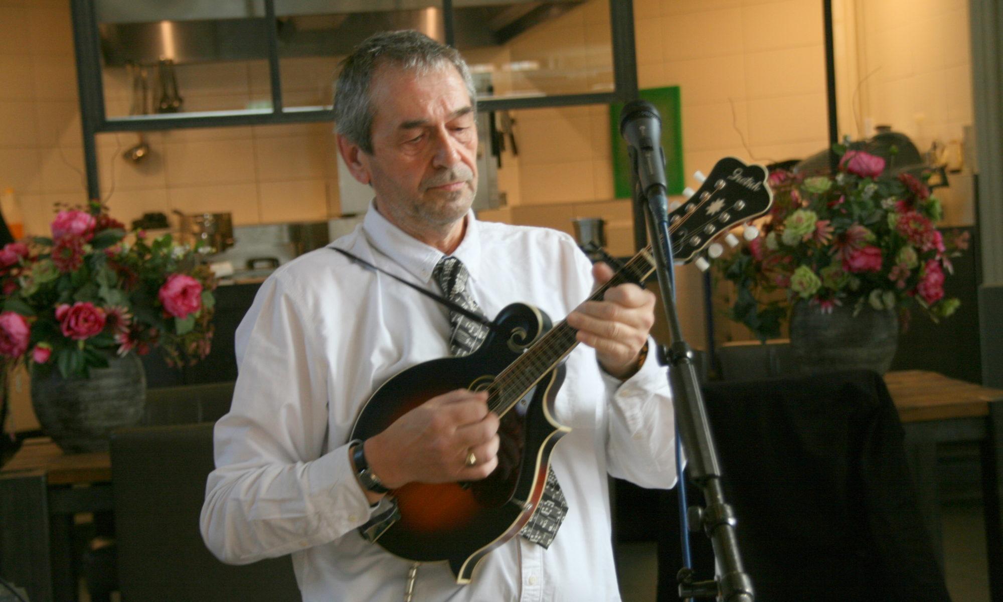 Johan Akkermans